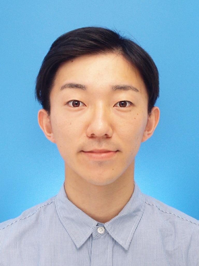 Nozomu Takigawa: R& D Manager