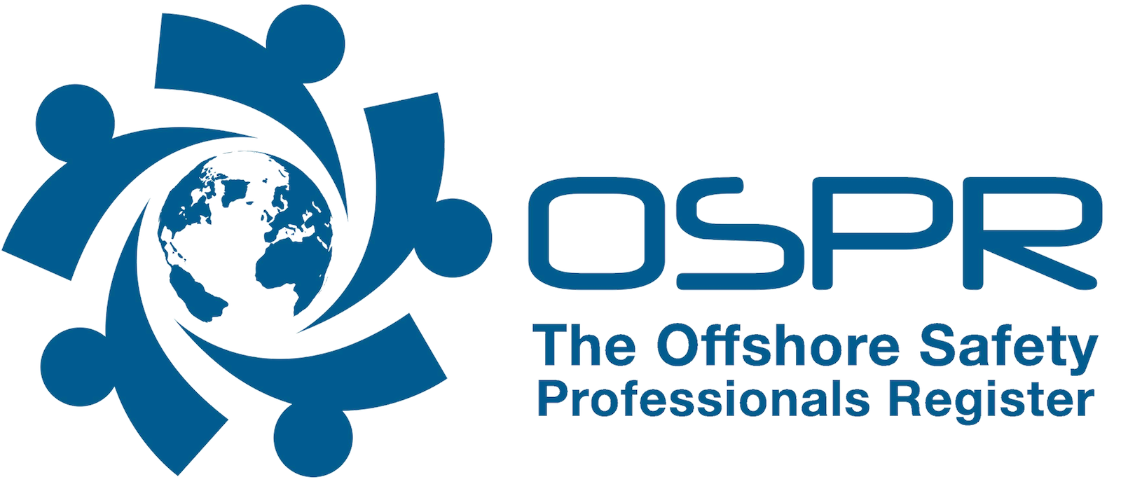 OSPR: The Offshore Safety Professionals Register