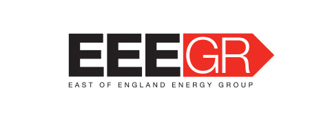 East of England Energy Group